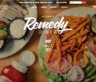 Remedy Diner