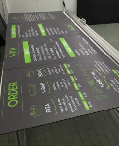 boards_ menu signs_ pvc