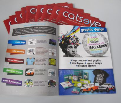 booklets copy