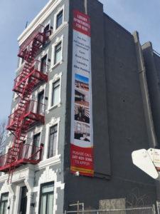 building installation2