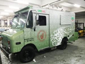 car wrap_ truck wrap_ food truck