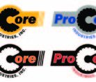 Pro Core