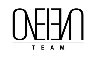 One One Team