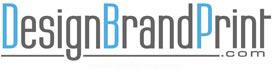 Design Brand Print