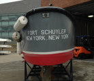 Fort Schuyler NY