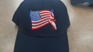 embroidered_ hat3