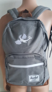 embroidery_ backpack