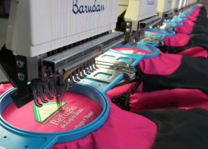 embroidery_ machine_ thread_ stiching_ bags 2