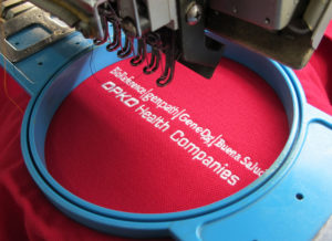 embroidery_ machine_ thread_ stitching_ polos