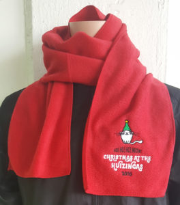 embroidery_ scarf2