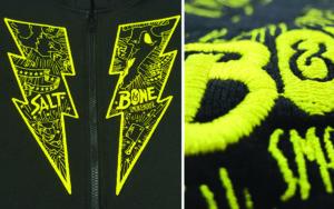 embroidery_ zip hoodies-01-01
