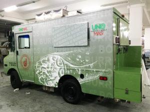 food truck wrap2