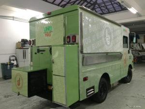 food truck_ truck wrap_ vinyl wrap