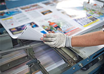Print shop near me offset printing designbrandprint zoo printing reheart Image collections