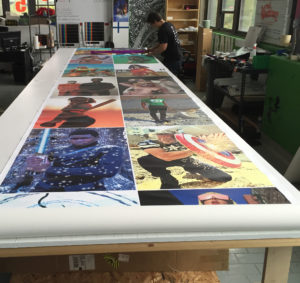 large format_ canvas prints_ full color