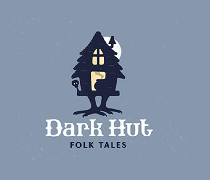 logo-dark-huj