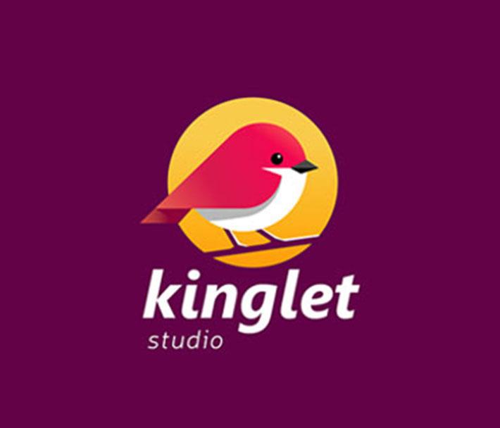 logo-kinglet