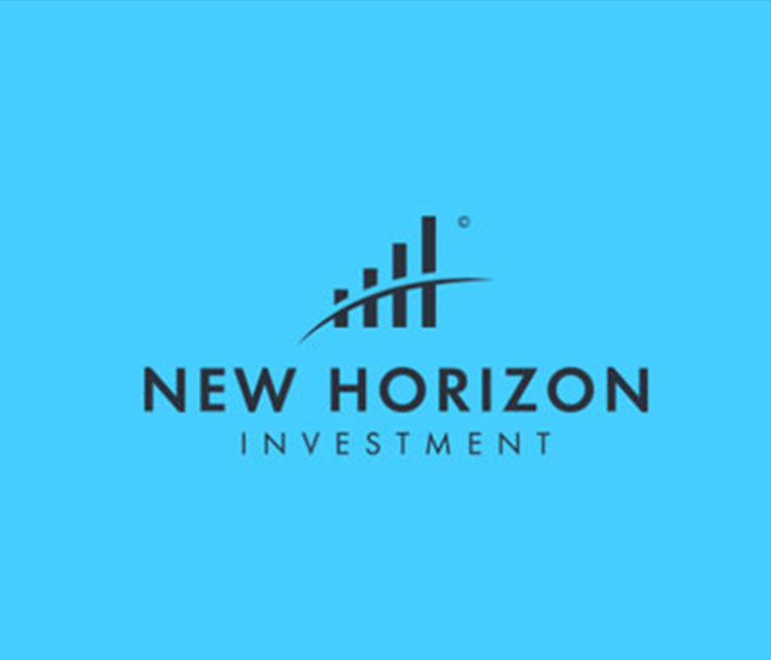 logo-new-horizon