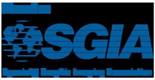 SGIA Logo