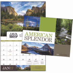 offset printing_ calendars