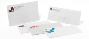 offset printing_ envelopes