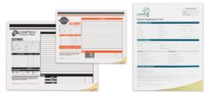 offset printing_ ncr forms