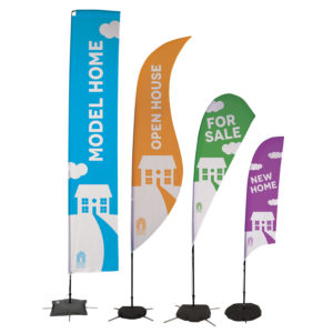 outdoor banner_ signage