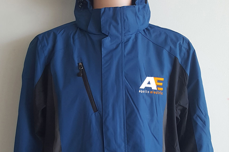 Outerwear Image1