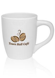 promo products_ mugs