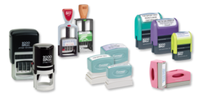 promo products_ stamps