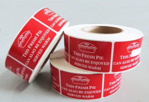 roll labels_ stickers