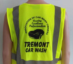 screen printing_ safety_ mesh vest