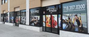 store front_ vinyl_ window displays
