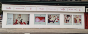 store signage_ window displays2