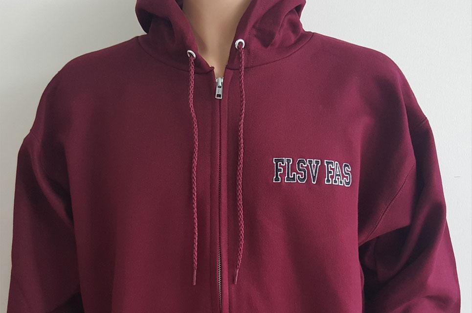 Sweatshirts Hoodies _mages1
