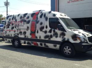 van wrap_ vehicle wrap