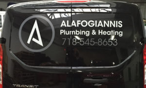 vehicle lettering_ cut lettering_ car decal_ window decal (1)