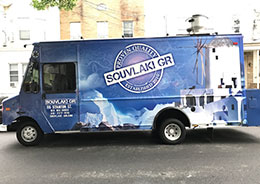 Vehicle Wraps Img