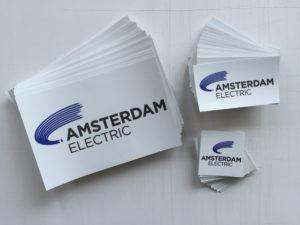 vinyl decal_ vinyl stickers
