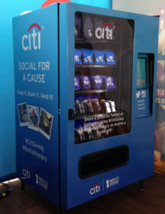 vinyl wrap_ vending machine_ cut vinyl