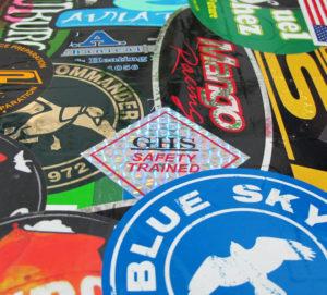 vinyl_ decals_ stickers