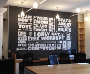 wall art_ wall decal_ cut vinyl